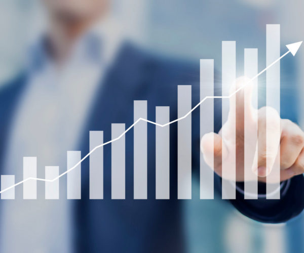 Raising Capital to Fund Growth