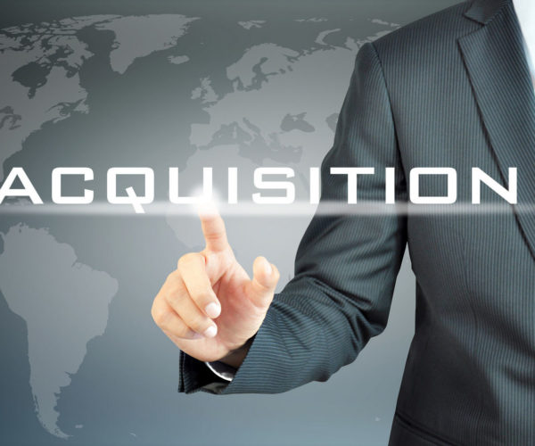 Vendor Delusion: the biggest hurdle to clear when acquiring a business