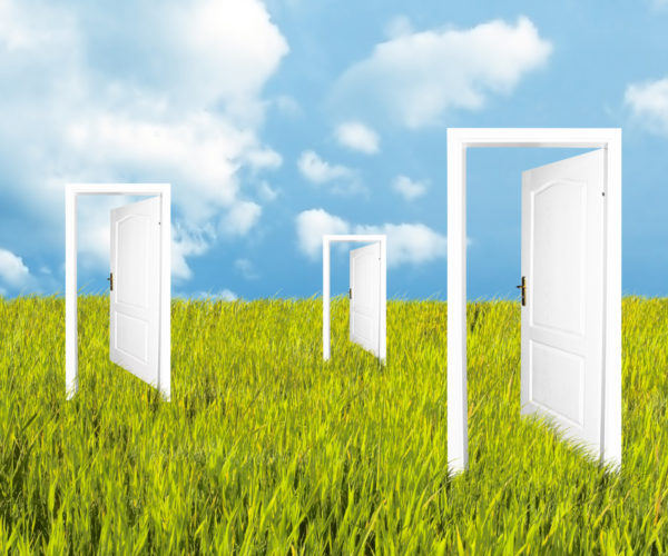 9 options to exit your business