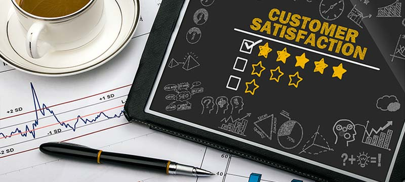 Customer Loyalty – it can make or break a business exit or transition